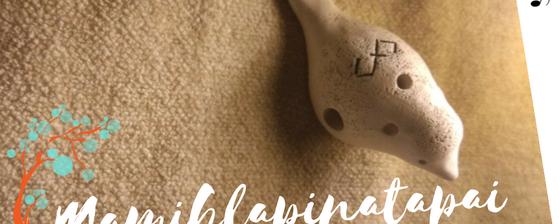Mamihlapinatapai—A Silent Song | Children's Story