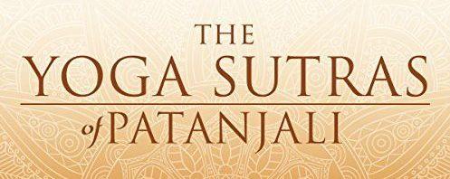 Yoga Suthras – an Intro