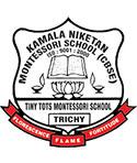Kamala Niketan Montessori School
