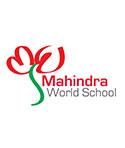 Mahindra World School