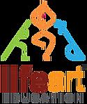 Life Art Education
